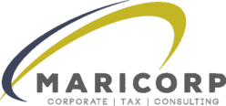 MariCorp Cyprus Consultancy