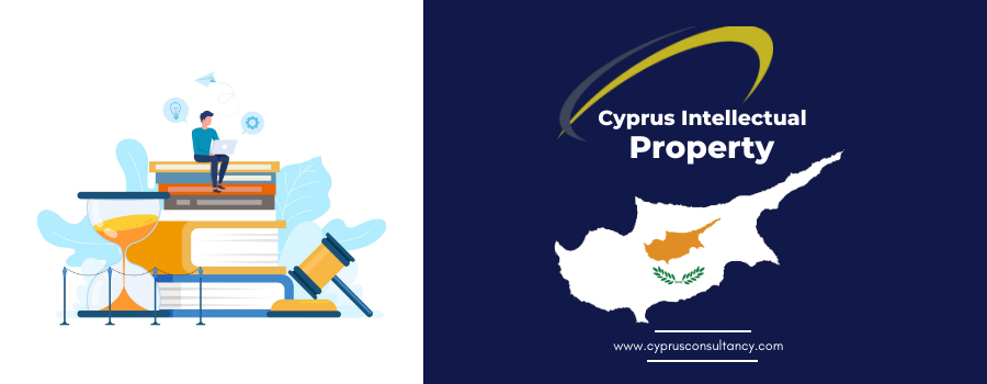 Cyprus Intellectual Property 1