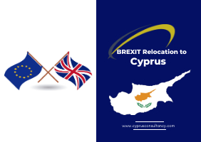 CyprusBrexit