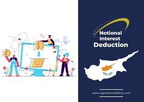 Notional Interest Deduction