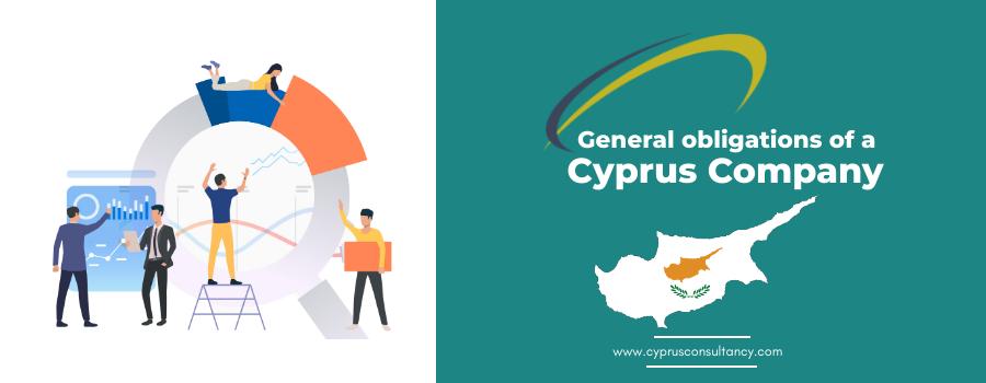 cyprus company