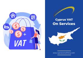 CY vat